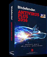 تنزيل برنامج بيت ديفندر Bitdefender Antivirus للكمبيوتر ( Trial )