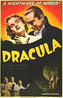Dracula, Tod Browning, Vampire films, Horror films, Vampire movies, Horror movies, blood movies, Dark movies, Scary movies, Ghost movies