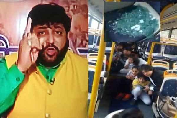 sukhdev-singh-gogamedi-condemn-gurugram-school-bus-attack
