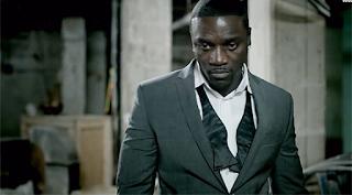 So Blue Lyrics Akon explodelyrics