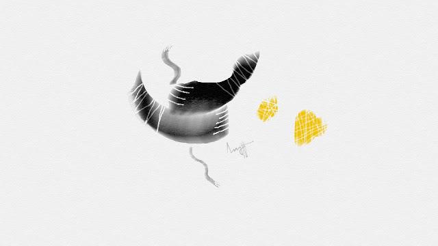 နရီမင္း ● ပါးစပ္ေတြ လိုက္ပိတ္တဲ့ လက္ဟာ ႏိုင္ငံကို ဖ်က္တယ္