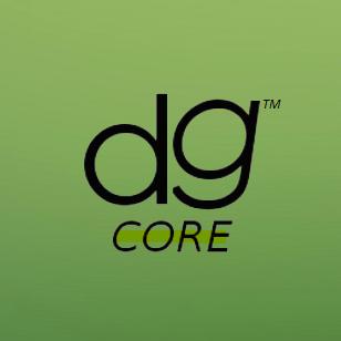 dgCore.gr | DGtize Your World!