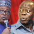 Stop acting like an attack dog, PDP counsels Oshiomhole
