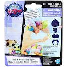 Littlest Pet Shop Blind Bags Generation 5.5 Pets Pets