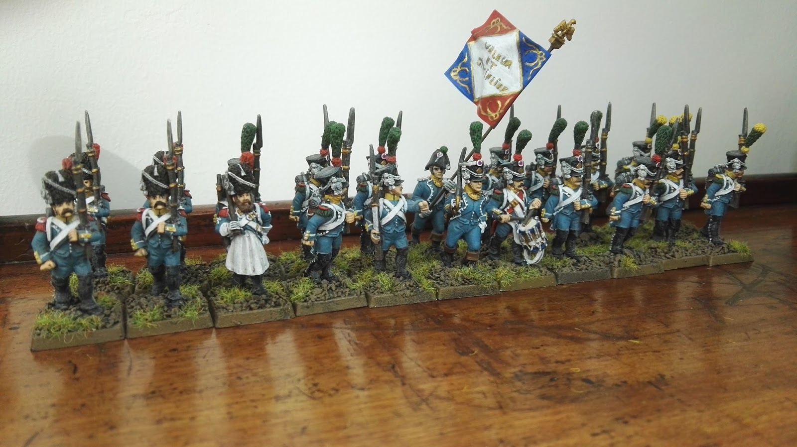 Regiment d'Isembourg Isembourg%2BRegiment%2B%25282%2529