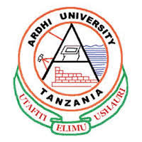 Chuo kikuu cha Ardhi (ARU) kilichopo mkoani Dar es salaam, kimetangaza majina ya wanafunzi walioomba kujiunga na masomo ya degree kwa mwaka wa masomo 2018/2019.