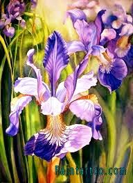 Simple-paintings-in-oil-colors-لوحات-فنية-بسيطة-رسم-لوحات-بسيطة-اروع-اللوحات-الفنية-لوحات-فنية-عن-الطبيعة-لوحة-فنية-رائعة-وبسيطة-لوحات-فنية-بسيطة-بالالوان-الزيتية -اروع-طبيعة