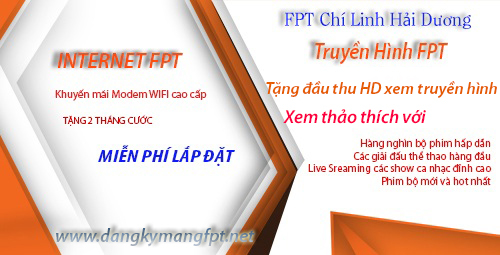 fpt-chi-linh-hai-duong-gia-re
