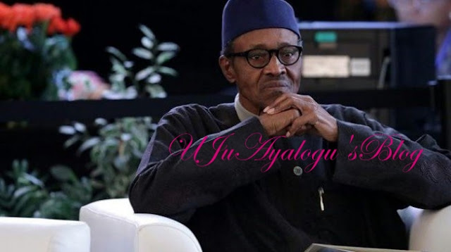 BREAKING: President Buhari cancels scheduled trip to Niger Republic