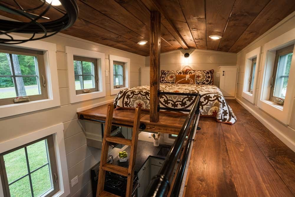 11-Guest-Bedroom-Timbercraft-Tiny-Homes-Architecture-with-Two-Double-Rooms-Tiny-House-www-designstack-co