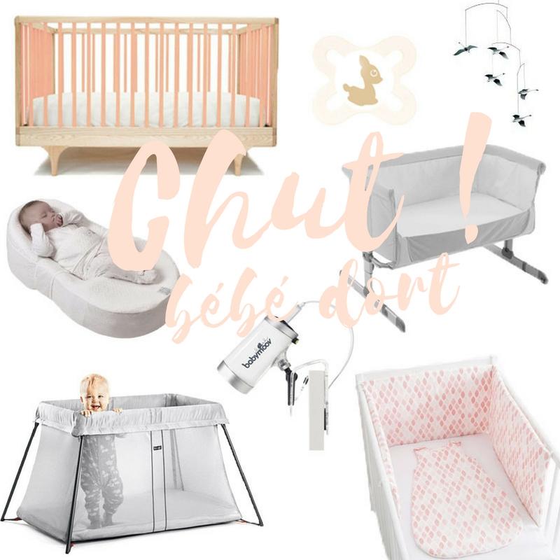girlystan. Black Bedroom Furniture Sets. Home Design Ideas