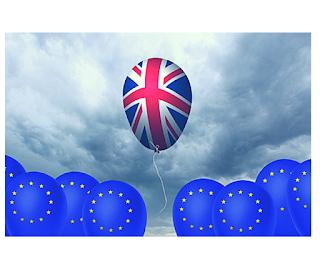 Brexit pour le secteur financier