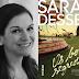 Entrevista com Sarah Dessen