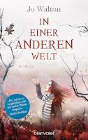http://sternenstaubbuchblog.blogspot.de/2017/02/rezension-in-einer-anderen-welt-von-jo.html
