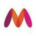 Myntra brings LOVE MOSCHINO to give fashionistas a makeover!
