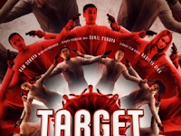 Download Film Target (2018) Full Movie