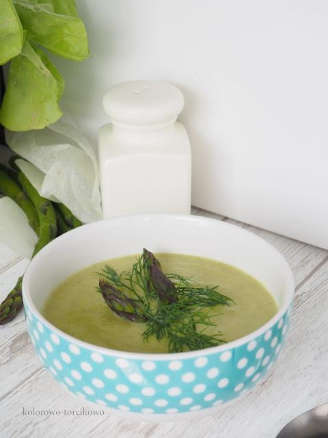 zupa-z-zielonych-szparagów