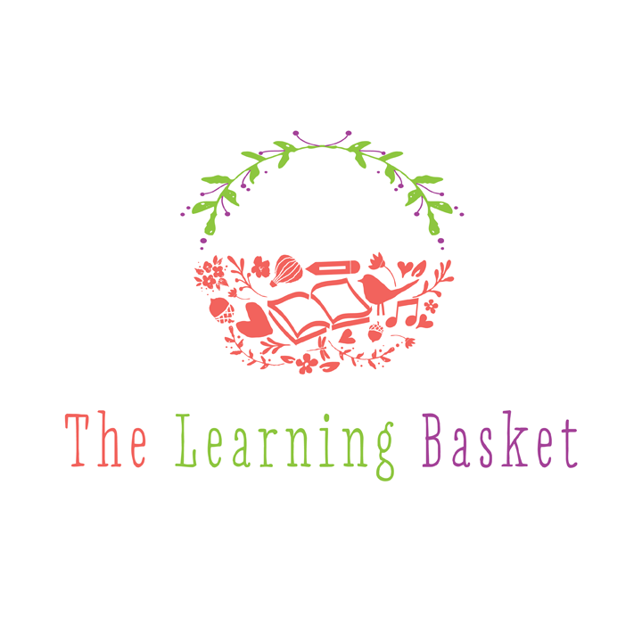 The Learning Basket
