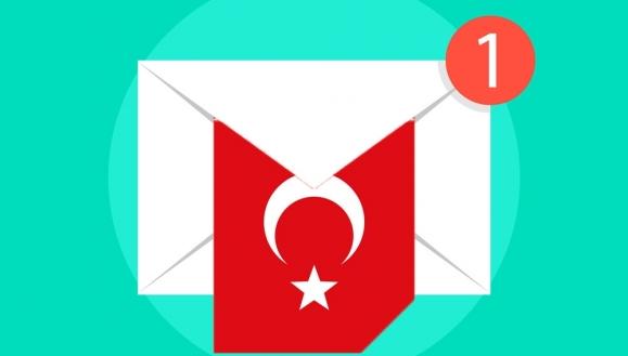 Milli e-posta servisi