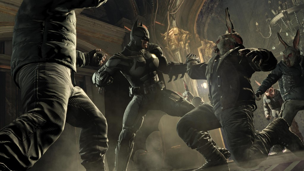Batman-Arkham-Origins-Gameplay-Screenshot-1