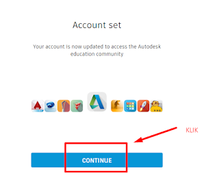 Cara Download Autocad 2016 Full Version Original Gratis