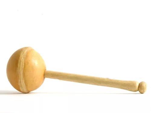 Все мастер-классы и идеи поделок из тыквы, Ваза из тыквы своими руками, Вазы из тыквы: живопись и этнос-стиль, Как правильно подготовить тыкву для поделок, Необычайной красоты тыквы-светильники от Przemek, Погремушка из тыквы, Подвесная свеча-тыковка, Сказочные домики из тыквы: мастер-класс и идеи, Скульптура из тыквы, Солонка и перечница из тыквы, Удивительные резные тыквы от Marilyn Sunderland, Шикарные тыквы в стиле Shabby chic, Шкатулка из тыквы, поделки из тыквы в детский сад, поделки из тыквы своими руками фото, поделки из тыквы на тему осень в детский сад, поделки из тыквы на выставку в школу своими руками, поделки из тыквы своими руками, поделки из тыквы на Хэллоуин, что можно сделать из тыквы своими руками, интерьерные украшения из тыквы, интерьерный декор из тыквы, как сделать поделку из тыквы мастер-класс, как сделать поделку из тыквы идеи, как украсить тыкву, поделки из тыквы для интерьера, поделки из тыквы на Хэллоуин, как подготовить тыкву для поделок, как очистить и высушить тыкву для поделок, оригинальные поделки из тыквы, оригинальные поделки из природных материалов, поделки из овощей своими руками, овощи, тыква, поделки для сада из тыквы, материалы природные, поделки, поделки из овощей, поделки из природных материалов, своими руками, поделки своими руками, из тыквы, вазы, вазы из тыквы, вазы для интерьера, подсвечники из тыквы, праздник урожая, Хэллоуин, на праздник урожая, На Хэллоуин, для интерьера, для сада, украшение интерьера, сувениры, поделки из тыквы, материалы природные, поделки из тыквы, тыква, поделки из природных материалов, своими руками, поделки своими руками, материалы природные, поделки, мастер-класс, идеи поделок, Праздник урожая, поделки на Праздник урожая, Хэллоуин, поделки на Хэллоуин, шкатулки, декорирование тыкв, тыквы декоративные, интерьерный декор, тыквы для интерьера, украшение тыкв, оформление тыкв, декор осенний, для дома,http://prazdnichnymir.ru/ Поделки из тыквы: коллекция идей и МК