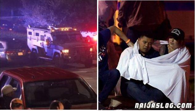 At-least-12-people-killed-at-California-bar-shooting