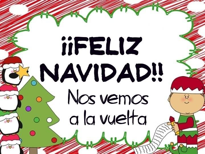 Feliz Navidad Rotulos.Feliz Navidad