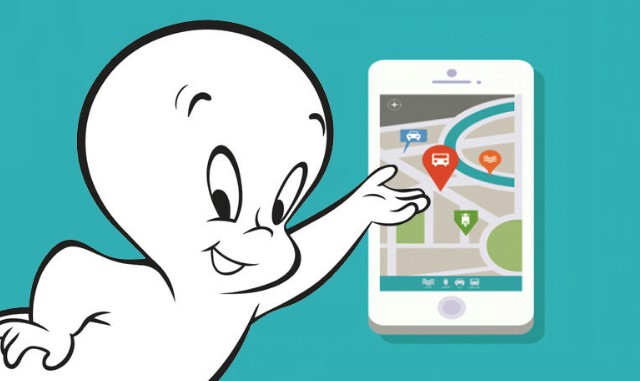 Cara Meningkatkan Orderan Uber Driver Tanpa Tuyul