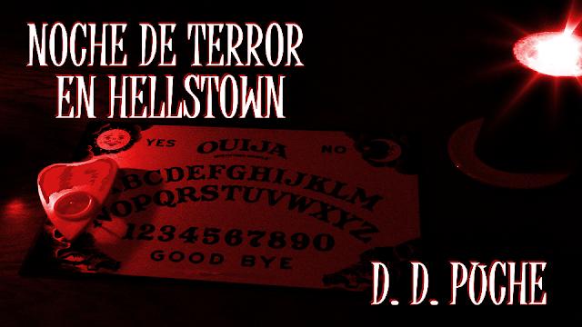 "alt=""noche de terror en hellstown, navidad de miedo"""