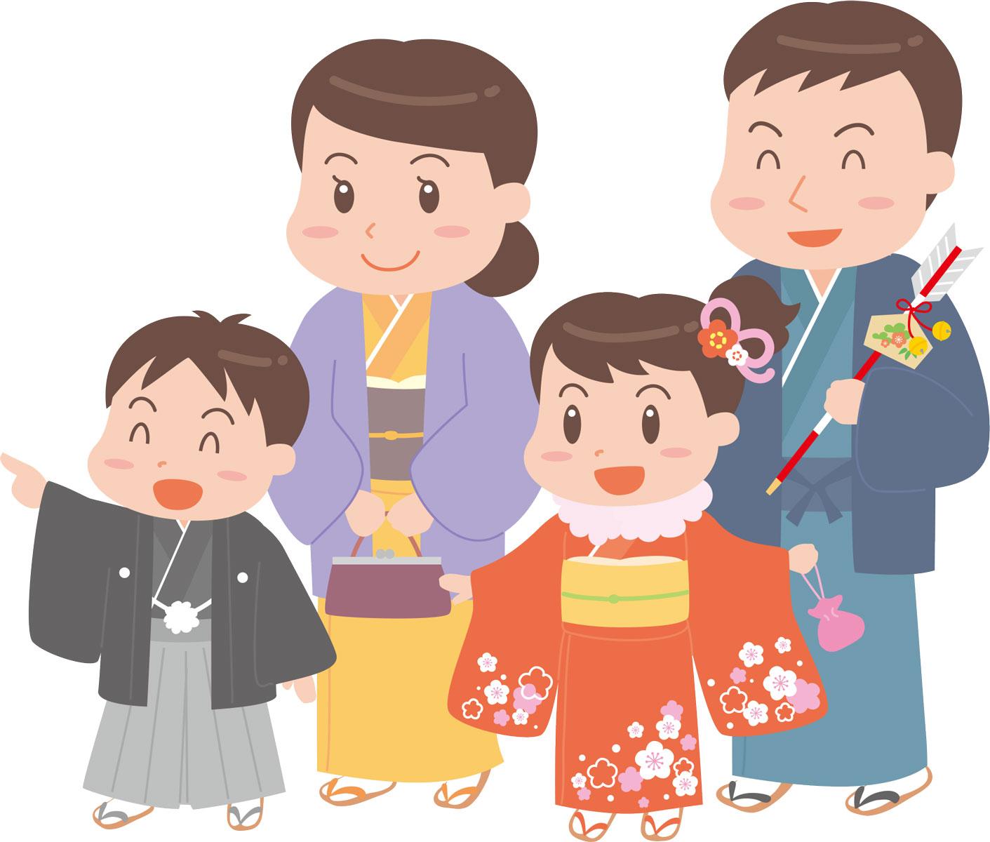 初詣 品川 品川区の初詣ならココ。おすすめの神社を一覧で紹介。