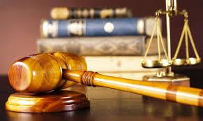 Nghị định 41/2018/NĐ-CP quy định mới xử phạt vi phạm hành chính về kế toán, kiểm toán