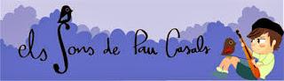 http://www.paucasals.org/juego.asp
