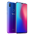 Vivo Z3 Price and Specification
