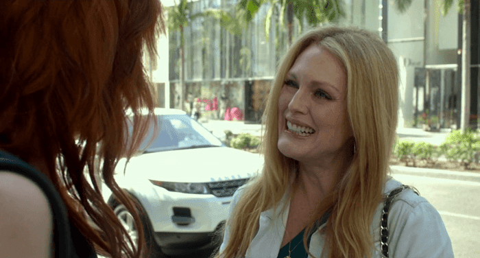 maps to the stars-jayne heyitmeyer-julianne moore