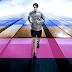 Le système anaérobie lactique : Sport, entrainement, effort intense