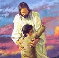 Jesus é Salvação