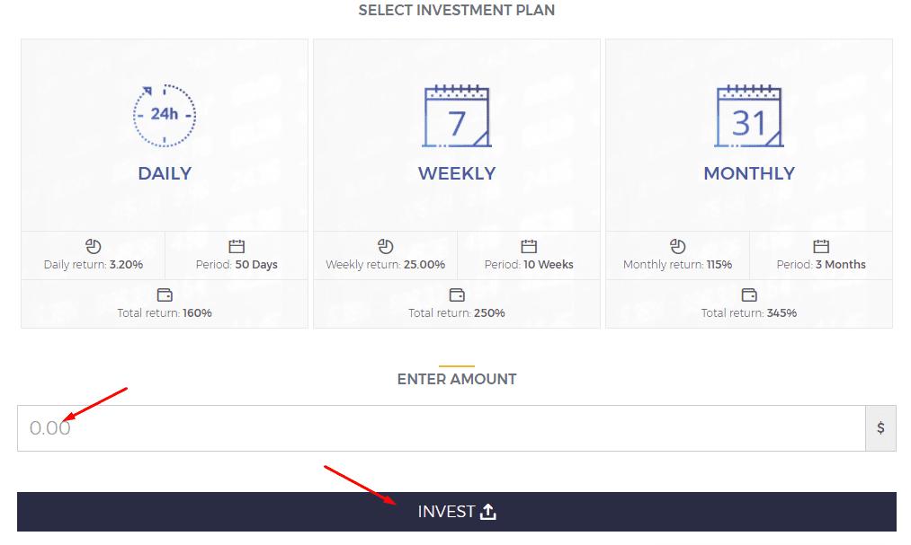 Регистрация в Coinreum 4