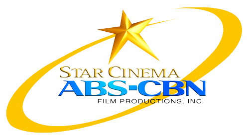 Who is Star Cinema as ABS-CBN Film Productions, Inc