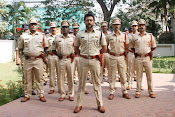 singam 3 movie stills gallery-thumbnail-35