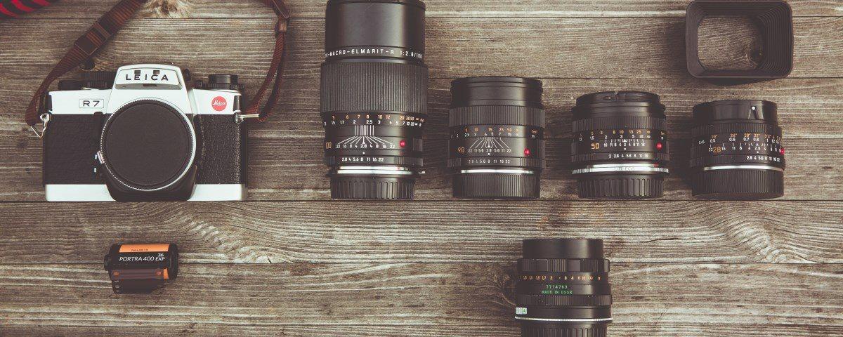 smartphone photography hacks