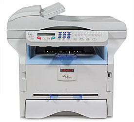 ricoh-aficio-1013-printer-driver-download