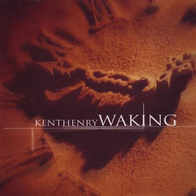 Kent Henry-Waking-