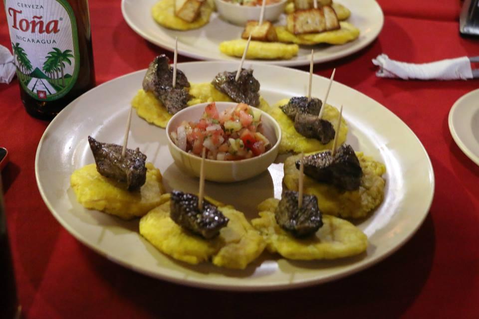 Lujo Menú De Cocina Del País Cresta - Ideas para Decoración la ...