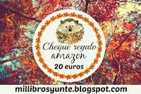 http://millibrosyunte.blogspot.com.es/2016/09/sorteo-inicio-de-otono.html