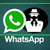تحذير : طريقة جديدة لاصطياد حسابات الواتساب و التجسس عليها !!