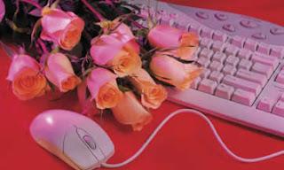 CIUDAD DE MÉXICO (Notimex) — Las relaciones amorosas se han transformado a la par del avance tecnológico, y personas de todas las edades son atraídas por decenas de sitios web que prometen desde encontrar el amor con un solo «clic», hasta «ciberinfidelidades» sin riesgo ni culpa. En opinión de la psicóloga Julia Borbolla, el amor en los tiempos de Internet es muy diferente al de sólo una década atrás, cuando las personas se conocían a través de los amigos, en fiestas, centros de estudio, bares o en el trabajo. «El Internet está sustituyendo los lugares físicos donde la gente se