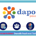 Download Aplikasi Dapodik Paud versi 3.1.0 Tahun 2017/2018