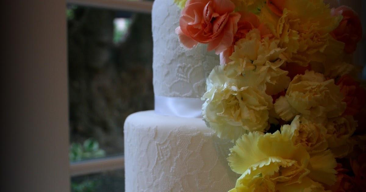Cake Cottage Maine
