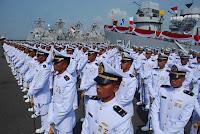 TNI Angkatan Laut, KARIR TNI Angkatan Laut,lowongan kerja TNI Angkatan Laut, lowongan kerja november 2016
